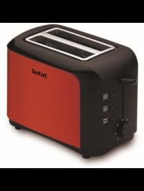 Тостер Tefal TT356E