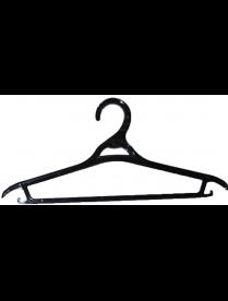 (79372) Вешалка для одежды р. 48-50 РМ-48
