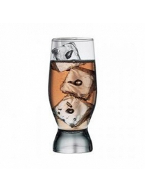 (01784) 42978 БОР Акватик стаканы 6шт 270мл