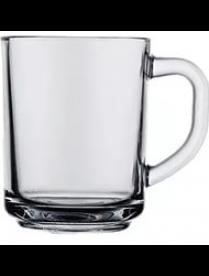 (22955) 55029SL БОР Кружка для кофе Паб 250мл