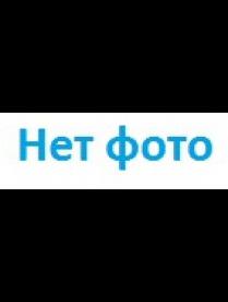 (79700) 2019 Клеенка СЕРЕБРО без основы 1,37*20м