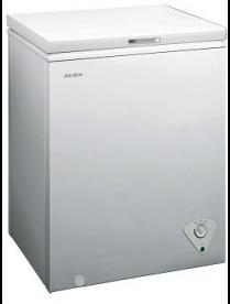 AVEX 1CF-100