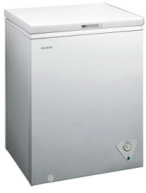 AVEX 1CF-150