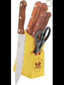 (15978) BK-145 Ножи Bekker BK-145