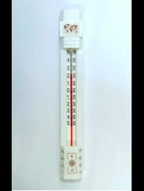 """(79754) Термометр сувенирный универсальный """"Башня"""" ТС-41"""