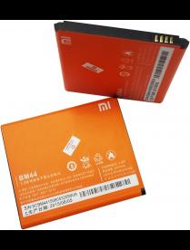 АКБ CRAFTMANN Xiaomi Redmi 2 (BM44)