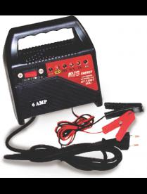 AVS Energy BT-1206T (6A) 6/12V