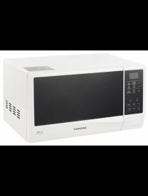 Samsung ME-83KRW-2