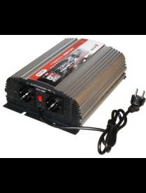 Relato CPS1000/12 инвертор с функцией безперебойника и ЗУ