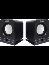 CBR CMS 303