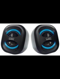CBR CMS 333