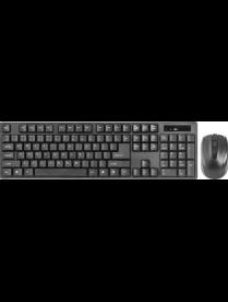 Набор клав.+мышь DEFENDER C-915 RU45915