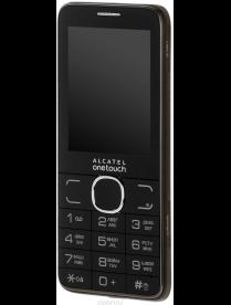 Alcatel OT2007D
