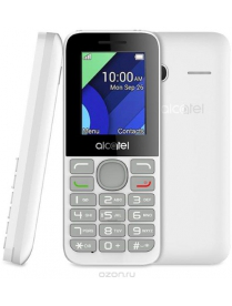 Alcatel OT1054D