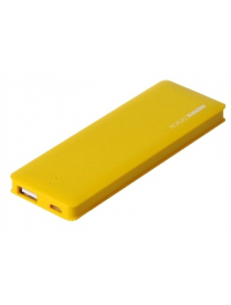 Внешний аккумулятор Remax Candy Series 5000mAh
