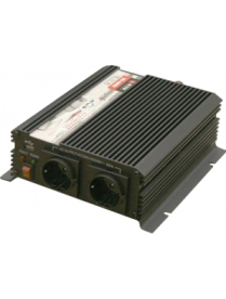 AcmePower AP-DS1000/24