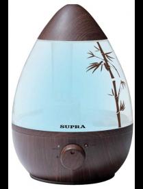 SUPRA HDS-109
