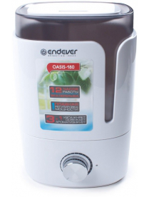 Endever Oasis 180