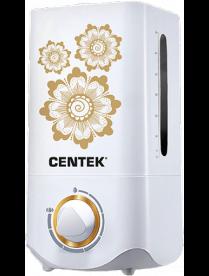 Centek СТ-5102