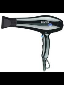 Centek CT-2239