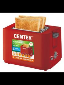 Тостер Centek СТ-1425