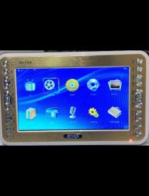 Portable DVD EV-138