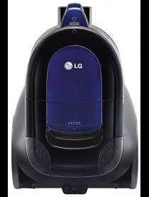 LG V-K705R07N