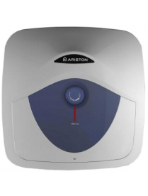 Ariston ABS BLU EVO RS 15 3100611