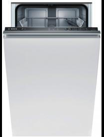 Bosch SPV30E00RU