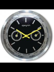 Apeyron ML 9225