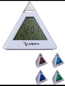 Вега HS-2659 настольные электронные
