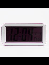 Вега HS-2724 настольные электронные