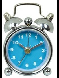 Мини-будильник 7801