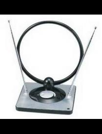 34-0205RX-963 антенна комнатная REXANT