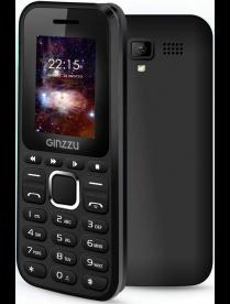 Ginzzu M102D mini