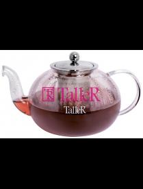 (80338) TR-1370 Чайник заварочный TalleR TR-1370 800 мл