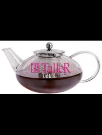 (80340) TR-1372 Чайник заварочный TalleR TR-1372 1250 мл