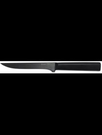 (80759) Обвалочный нож TalleR TR-2073