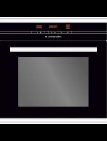 DeLuxe 6006.04 эшв - 021