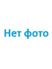 (80736) КТ-ФК-19А Форма д/выпечки 19см [КРУГ] Пасхальная