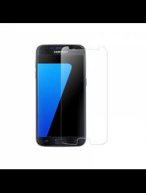 Защитное стекло Орбита для Samsung S7