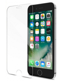 Защитное стекло Орбита для IPhone7+