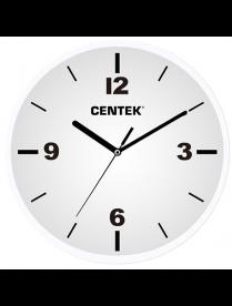 Centek СТ-7102 (белый)