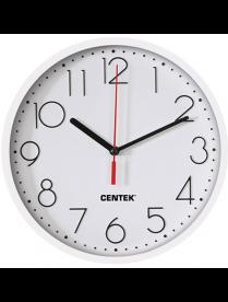 Centek СТ-7105 (белый)