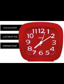 Centek СТ-7205 (красный)