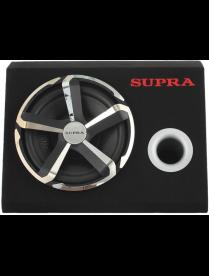 SUPRA SRD-301