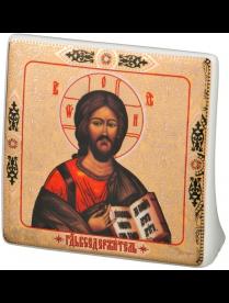 """(81649) 55-2432 ИКОНКА """"ИИСУС ХРИСТОС"""""""