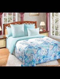 КПБ Сатин Текс Дизайн 1,5-спальный