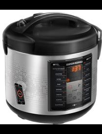 REDMOND RMK-FM41S Mультикухня