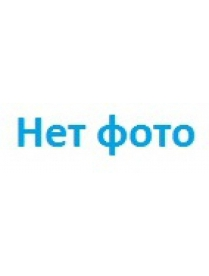 (82049) AST-002-HC-002 Набор для специй 2пр (2банки)